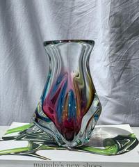 【USED】 Flower Vase 374