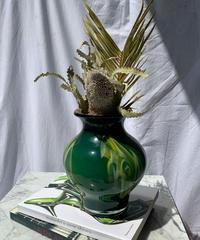 【USED】 Flower Vase 361