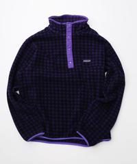 [USED]patagonia Fleece jacket (pata2)