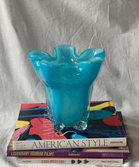 【USED】 Flower Vase 216
