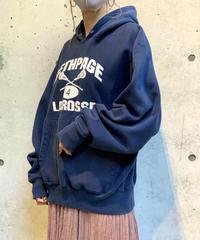 【Used】 Champion Reverse Weave  Hoodie/ 200915-023