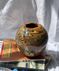 【USED】 Flower Vase 280