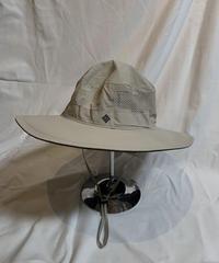 【NEW】 Columbia Fishing Hat /210610-017