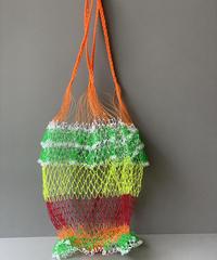 【NEW】 Mesh Bag56