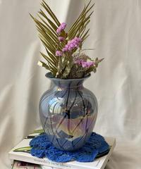 【USED】 Flower Vase 780