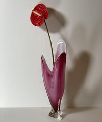 【USED】 Flower Vase 1027