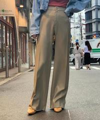 【Used】Levis Vintage Flare Pants / 200901-033