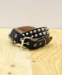 WENDY'S STUDDED BELT (ビョウ)