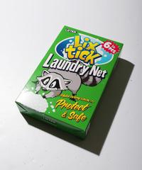 【LIXTICK】Laundry Net Set