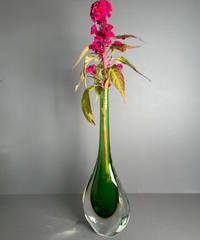【USED】 Flower Vase 1724