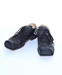 【the Old Curiosity Shop】 Hog toe Shoes Studs 1