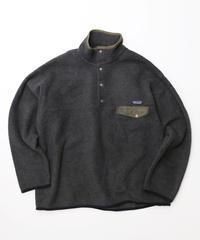 [USED]patagonia Fleece jacket (pata11)