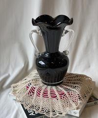 【USED】 Flower Vase 917