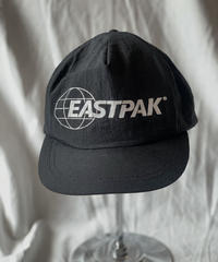 【USED】 Baseball Cap EASTPAK /210515-028