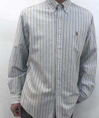 【Used】Ralph Shirts 3 / Sale