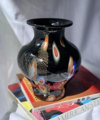 【USED】 Flower Vase 184