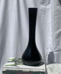 【USED】 Flower Vase 357