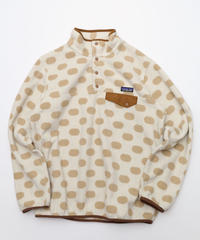 [USED]patagonia Fleece jacket (pata20)
