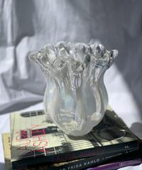 【USED】 Flower Vase 201