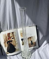 【USED】 Flower Vase 242