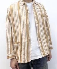 【Used】Pajama Shirts 11 / Sale