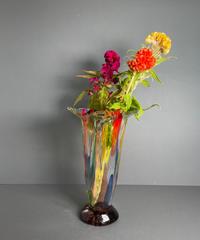 【USED】 Flower Vase 1715