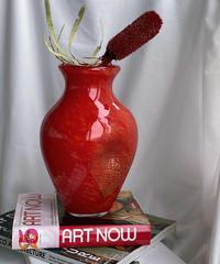 【USED】 Flower Vase 624