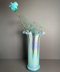 【USED】 Flower Vase 1729
