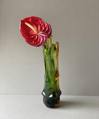 【USED】 Flower Vase 1100