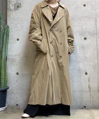 【Used】LONDON FOG  Trench Coat /200922-027