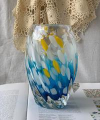 【USED】 Flower Vase 701