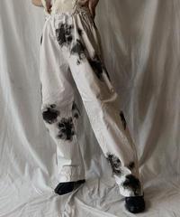 【USED】 Army Snow Pants②/210506-043
