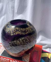 【USED】 Flower Vase 345