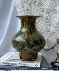 【USED】 Flower Vase 443