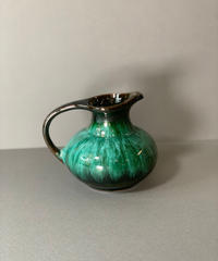 【USED】 Flower Vase 979