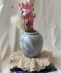 【USED】 Flower Vase 787