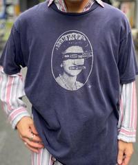 【Used】PunkT-shirt Sex Pistols