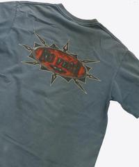【Used】Skate T-shirt No Fear (Skate 12)