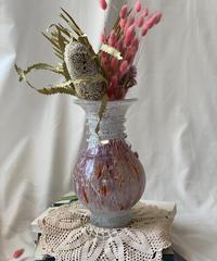 【USED】 Flower Vase 788