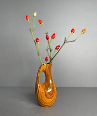 【USED】 Flower Vase 1721