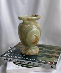 【USED】 Flower Vase 645