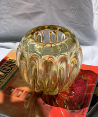 【USED】 Flower Vase 297