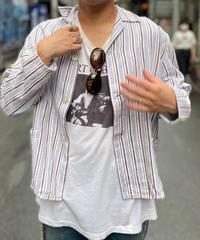 【Used】Pajama Shirts