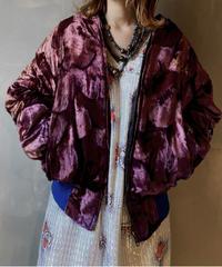 【USED】Souvenir Jacket 5 / 201104-028