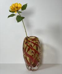 【USED】 Flower Vase 1020