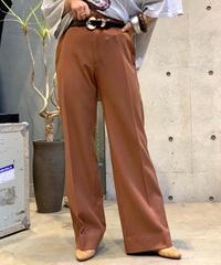 【Used】Levi's Vintage Flare Pants