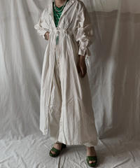 【RE;CIRCLE】 RE Medical Gown②/210414-036