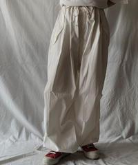 【UESD】 Army Snow Pants / 210602-020