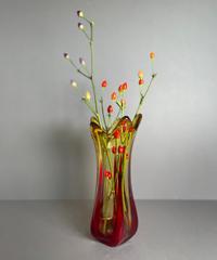【USED】 Flower Vase 1707