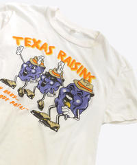 【Used】Character T-shirt (Character5)